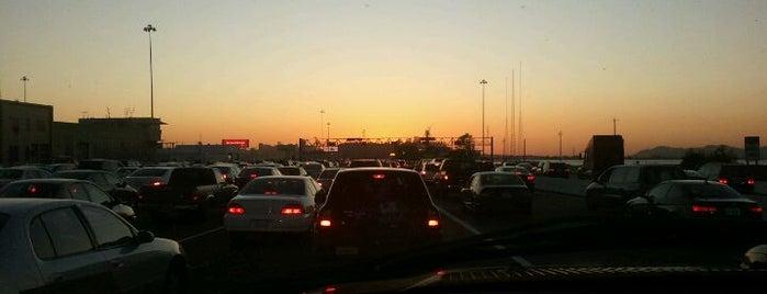 Sitting in Traffic is one of Posti salvati di David.