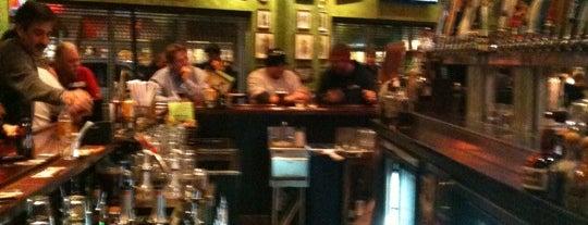 Tilted Kilt Pub & Eatery is one of Favorite Baltimore Restuarants.