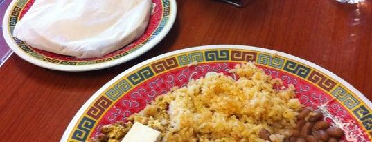 bthesite: Meet these international eats