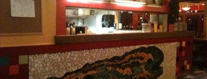 Must Visit Restaurants In Clayton Mo