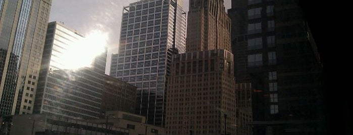 City of Chicago is one of I  2 TRAVEL!! The ATLANTIC COAST✈.