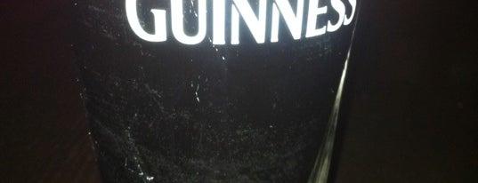 Douglas is one of Best Beer Saint-P.
