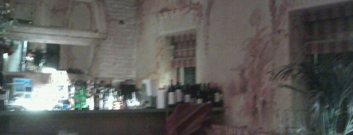 Antigua is one of Top descuentos Barcelona.