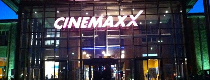 cinemaxx augsburg kinoprogramm