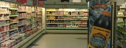 Giant Food Store is one of Food and Drink.