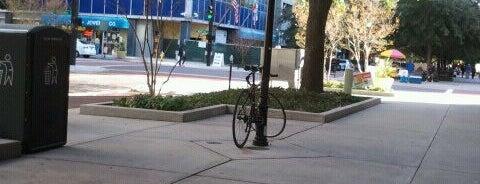 Tampa Police Department is one of Bob Buckhorn 님이 저장한 장소.