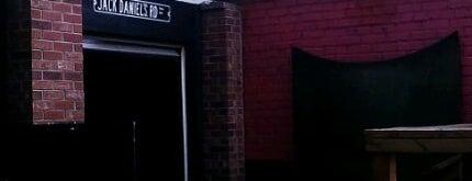 Rockaway Tavern is one of Tempat yang Disimpan JULIE.
