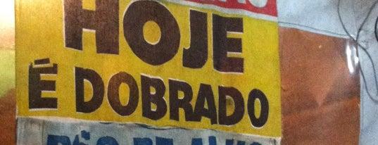 Bogary is one of conheço.