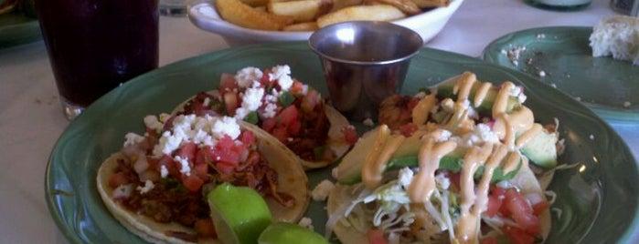 Barrio Café is one of Phoenix, AZ.