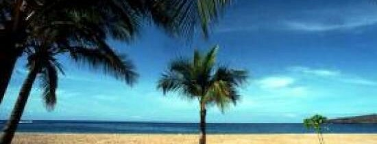 Mũi Né Beach is one of Hopefully, I'll visit these places one day....