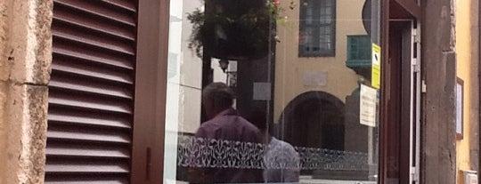 My favourite restaurants in Las Palmas