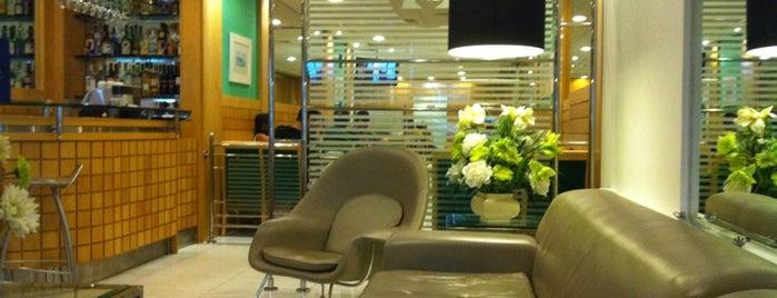 Hotel Astoria Copacabana is one of Camila : понравившиеся места.