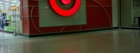 Target is one of Posti che sono piaciuti a Lyndsey.