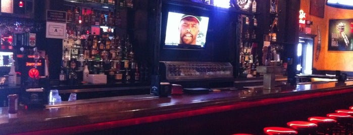 Feelgoods is one of Best Bars in Las Vegas to watch NFL SUNDAY TICKET™.