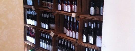 Naumburger Wein & Sekt Manufaktur is one of Karl : понравившиеся места.