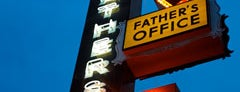 Father's Office is one of Vanity Fair Agenda's Social L.A..