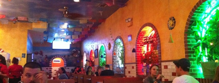Arturo's Tacos is one of Fun places to go.