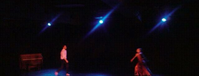 Danceworks is one of Milwaukee's Best Spots!.