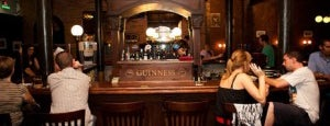 Dunne's Bar is one of Best Irish Pubs in Barcelona.