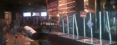 Boston Beer Works is one of Ryan Patrick Deacon Kane Boston Batchie WAC '13.