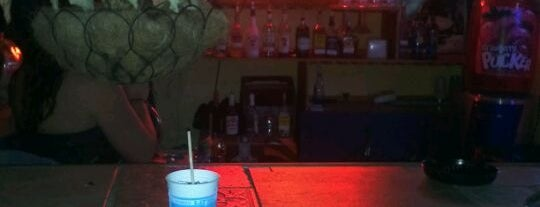 Splash Bar Florida is one of สถานที่ที่ Josh ถูกใจ.