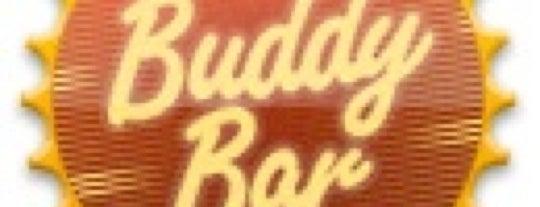 Buddy Bars