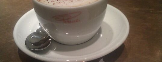 Princi is one of Coffee in London.