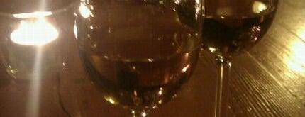 La Bodega Flamenca is one of Praha dobre na pivo.