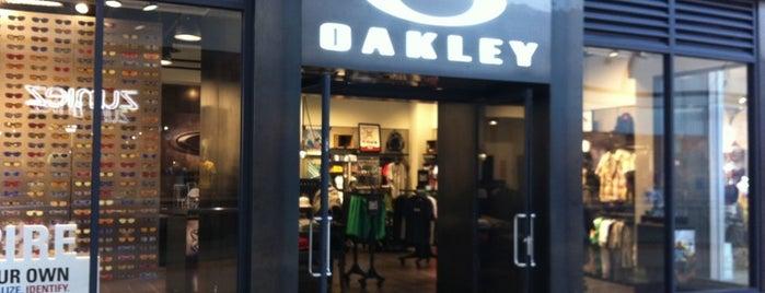 63909b6b9f Oakley is one of Oakley Stores.
