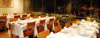 Kıyı Restaurant is one of İstanbul'daki Balık Restoranları.