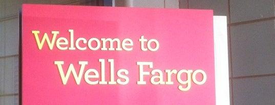 Wells Fargo is one of Best places in Wichita, KS.