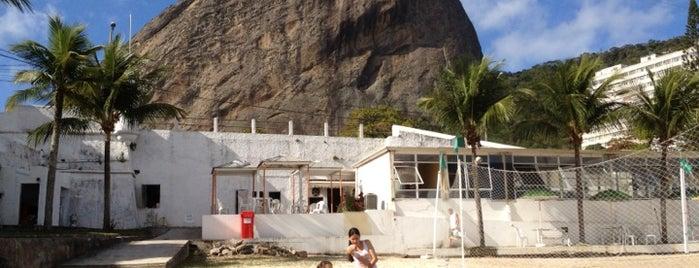Praia do Forte is one of Charles Souza Madureira: сохраненные места.