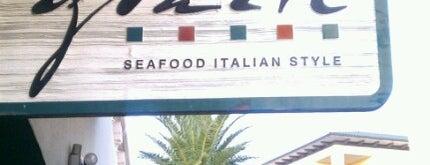 Café Grazie is one of Gulf Shores.