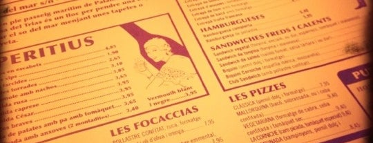 La Corniche is one of Jordiさんのお気に入りスポット.