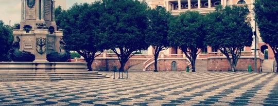 Largo de São Sebastião is one of Posti che sono piaciuti a Amanda.