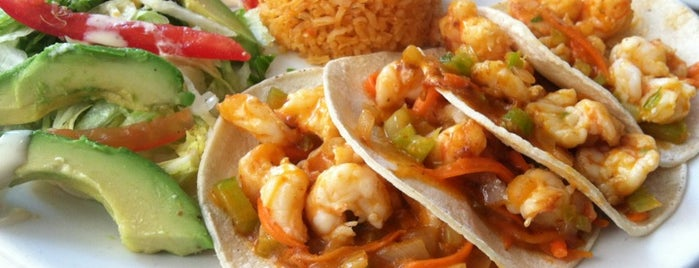 Taco Diner is one of Plano Eats.