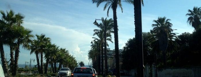 Sardegna, maggio 2013