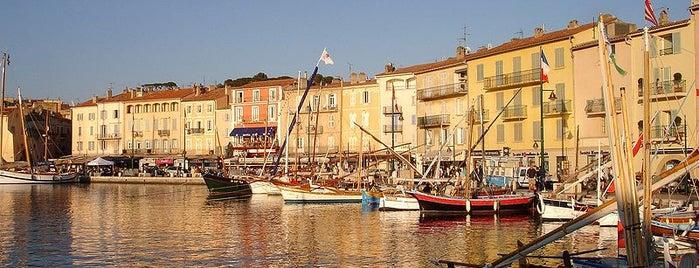 Le Bar du Sube is one of FR2DAY's Favourite Cafés & Bars on the Côte d'Azur.