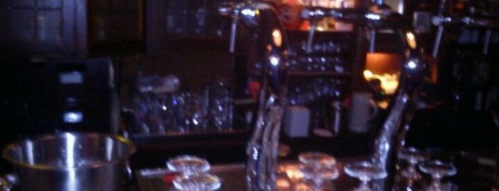 Café Samson is one of Misset Horeca Café Top 100 2012.