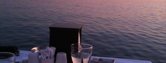 Antik Restoran is one of Lugares favoritos de R. Gizem.