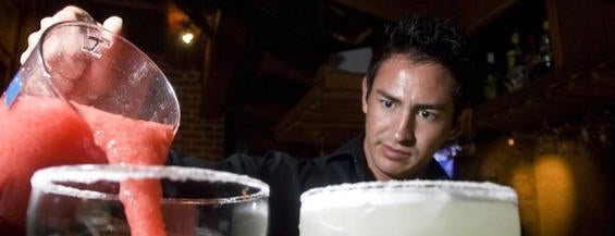 La Loma is one of Denver's Best Mexican Restaurants - 2012.