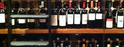Despaña Vinos is one of NYC: Soho/Noho.