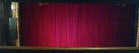 Teatro Compac Gran Vía is one of Madrid: Teatros.