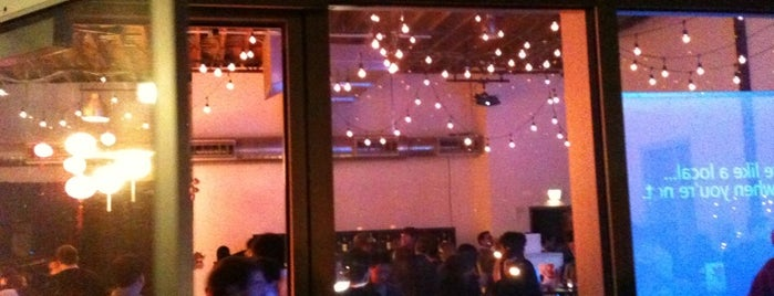 Windows Phone Launch Party is one of to-do in sf.