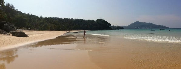 Amanpuri is one of Beach Destinations Around the World.