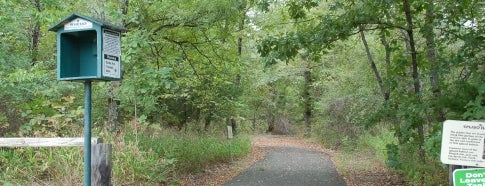 Lake Eufaula State Park is one of Green Country Getaway, Let's Go!.