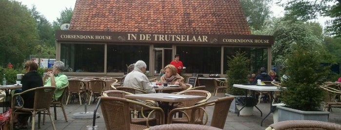 In De Trutselaar is one of Best of Bruges.
