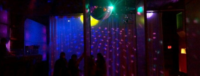 Aura is one of Top picks for Nightclubs.