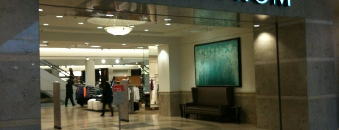Nordstrom is one of Freaker USA Stores Pacific Coast.