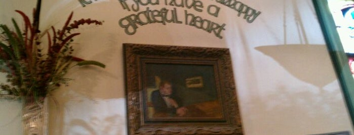 County Clare Irish Inn & Pub is one of Milwaukee's Best Spots!.